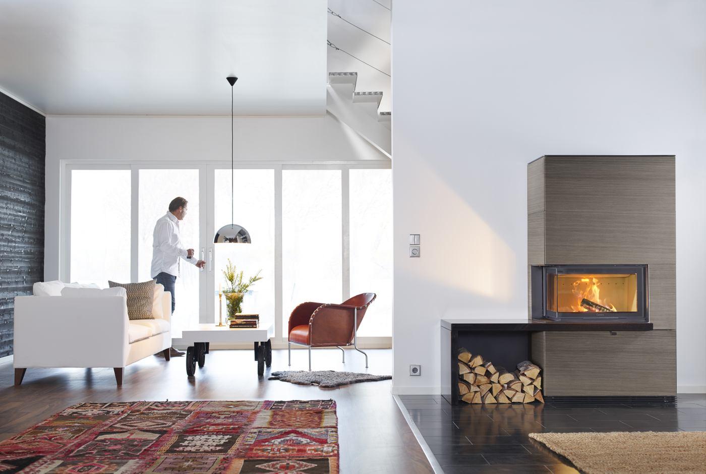 contura 31 s deyle pellekachels houtkachels gashaarden en hout haarden. Black Bedroom Furniture Sets. Home Design Ideas