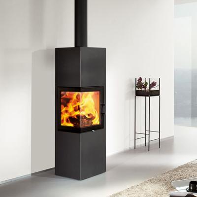 Austroflamm-Slim-2.0-Wood-Stove