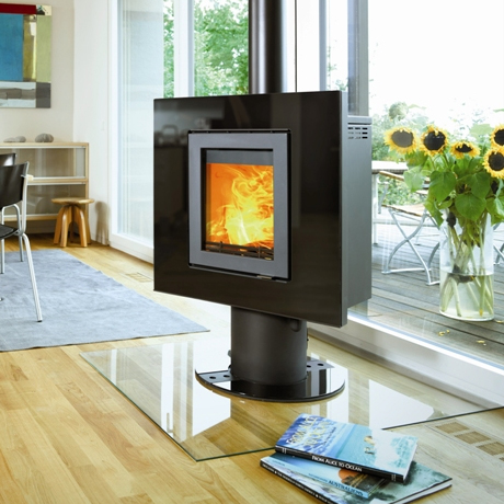 wodtke-holiday-wood-burning-stove-glass