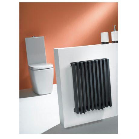 Thermic Thermic Zana 3